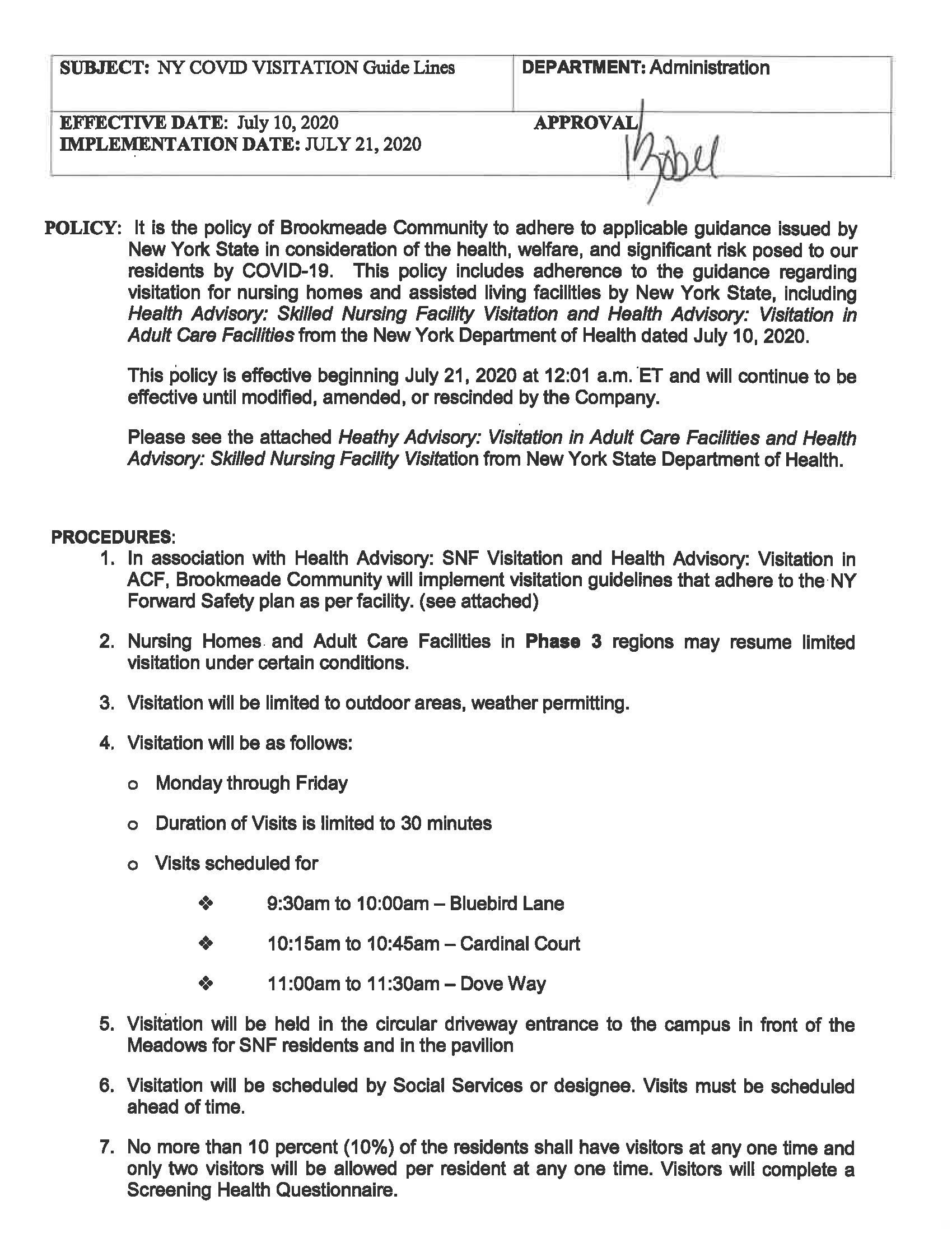 Visitation Policy (1)_Page_1